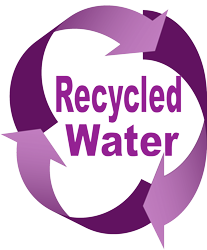 Recycled-Water